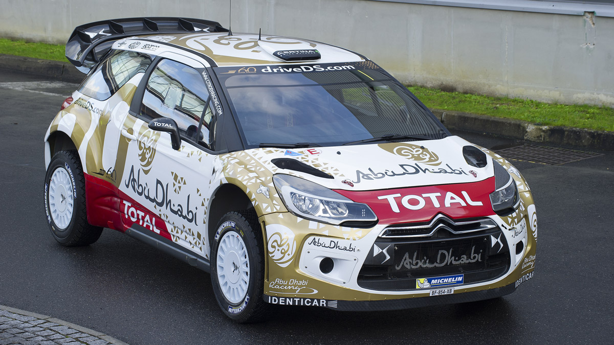 Odyssey_Competition-ds3