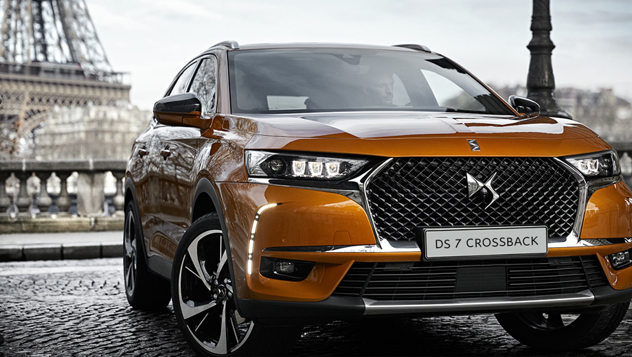 01_DS7_CROSSBACK