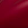 Rouge Rubi
