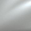 Blanc Perle Nacré